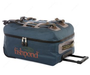 Рюкзак Fishpond Westwater Rolling carry On pacific_steelhead (арт.39402828)