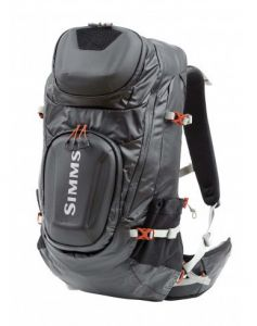 Рюкзак Simms G4 Pro Backpack black One Size