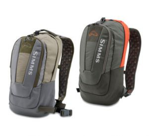 Рюкзак Simms Headwaters 1/2 Day Hydration Pack