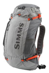 Рюкзак Simms Waypoints Backpack