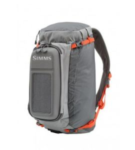 Рюкзак Simms Waypoints Sling Pack