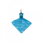 Салфетка Costa Del Mar Hermit Cloth costa_blue One Size
