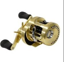 Shimano 15' CALCUTTA CONQUEST
