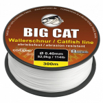 Шнур Cormoran BIG CAT 8-BRAID CATFISH