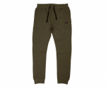 Штаны FOX Chunk Lightweight Joggers