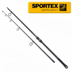 Sportex Competition Spod