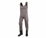 SPRO Chest Wader PVC Boots
