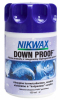 Средство Nikwax для пропитки Down proof 150мл (арт.40408381306)