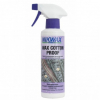 Средство Nikwax для пропитки Wax cotton proof 300мл (арт.40408381310)
