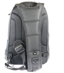 Сумка Daiwa One Shoulder Bag
