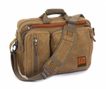 Сумка Fishpond Boulder Briefcase