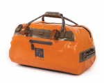 Сумка Fishpond Thunderhead Submersible Duffel orange