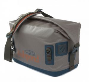 Сумка Fishpond Westwater Roll Top Boat Bag
