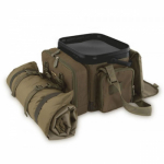 Сумка Fox Specialist Bucket Carryall