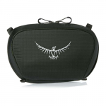 Сумка Osprey Washbag