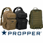 Сумка Propper BIAS Sling Backpack