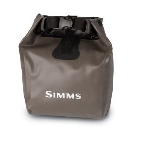 Сумка Simms Dry Creek Camera Bag