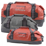 Сумка Simms Dry Creek Duffel