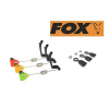 Свингер Fox MK2 Swinger Illuminated