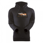 Свитер Sitka Gear Sitka Cotton Hoody