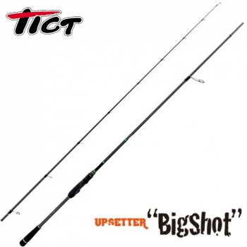Tict Grouper Game UpSetter