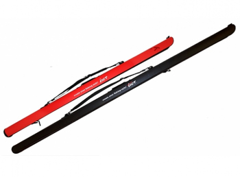 Tict Semi Hard Rod Case
