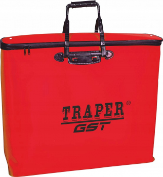 Traper GST PVC Keepnet Bag