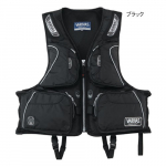 VAL 09 Combi Floating Vest