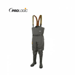 Вейдерсы Prologic Road Sign Chest Wader Cleated Sole