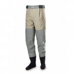 Вэйдерсы Simms Headwaters Pant smoke