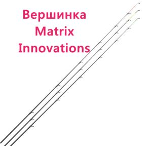 Вершинка Matrix Innovations