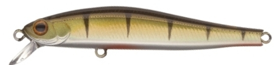 Воблер ZipBaits Rigge 90F # 401 (арт.27872)