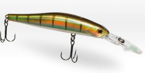 Воблер ZipBaits Rigge Deep 56SP # 401 (арт.23600) Фото 1