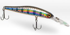 Воблер ZipBaits Rigge Deep 70SP # 316 (арт.23626) Фото 1