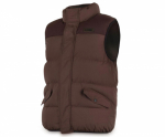 Жилет FOX Chunk Body Warmer