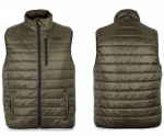 Жилет FOX Chunk Puffa Shield Gile