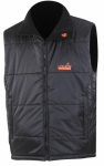Жилет Norfin Thermo Guard VEST