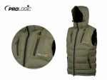 Жилет Prologic Thermo Carp Vest