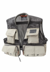 Жилет Simms  Headwaters Mesh Vest (L) (арт.303000125)