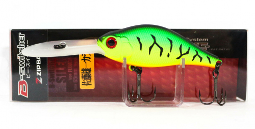 ZIP BAITS B-SWITCHER 3.0 995 (арт.161608864)