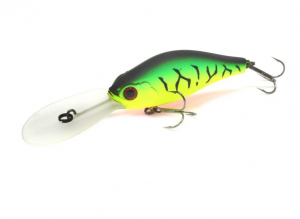 ZIP BAITS B-SWITCHER 4.0 SILENT 995 (арт.161609083) Фото 1