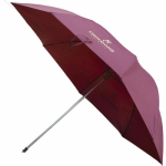 Зонт Browning Xitan Fibre Framed Umbrella 2,5м (арт.3838016452)