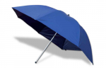 Зонт Preston 50 Fibreglass Flat Back Brolly (арт.151507341)