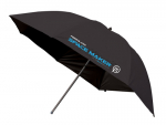 Зонт PRESTON SPACE MAKER BROLLY (арт.3838009431)